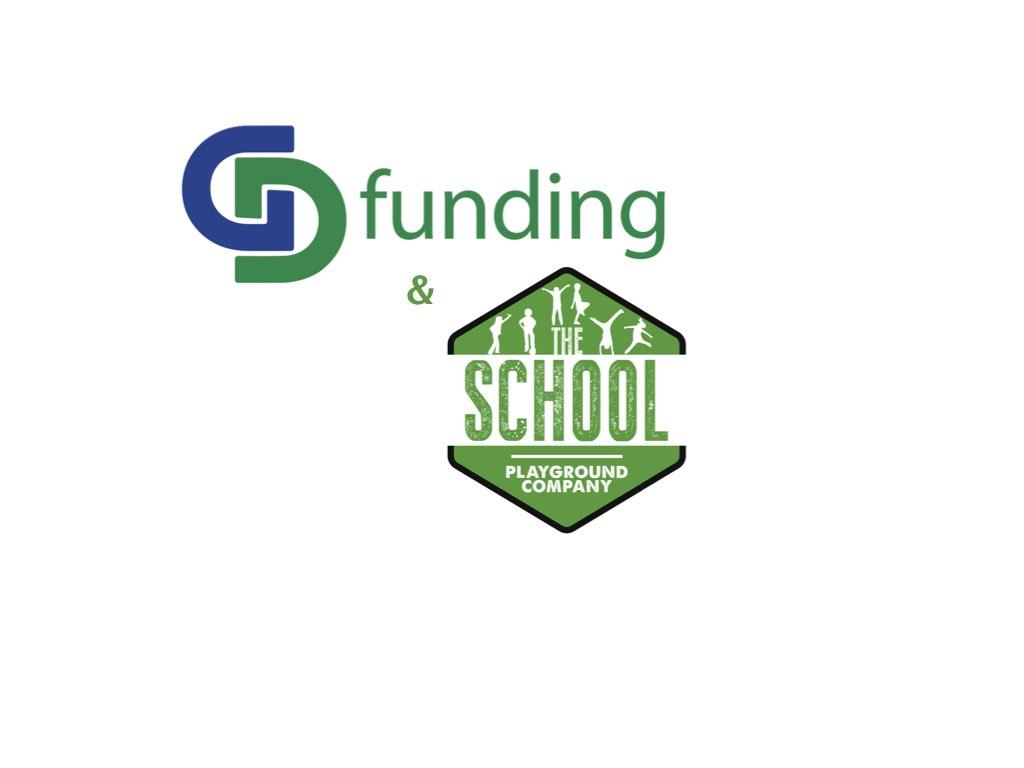 School Playground Funding School Budget Funding